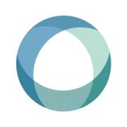 Alliance Community Bank Logo
