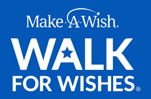 Make-A-Wish Walk for Wishes